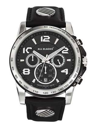 montres personnalisable haut de gamme montres personnalis es hommes all blacks. Black Bedroom Furniture Sets. Home Design Ideas