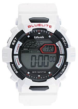 072132f17e montres promotionnelles ushuaia blanc bleu · montres promotionnelles ushuaia  blanc ...